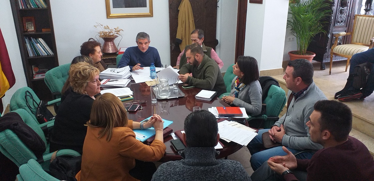 2019 11 26 web jUNTA gOBIERNO lOCAL 5