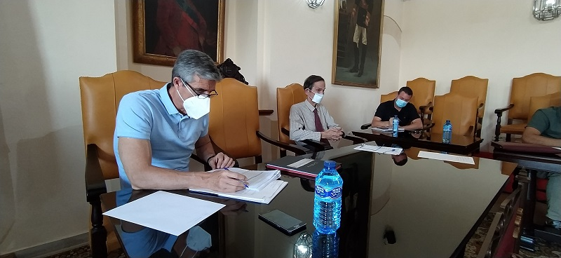 2020 06 23 Junta de Gobierno Local 7 web